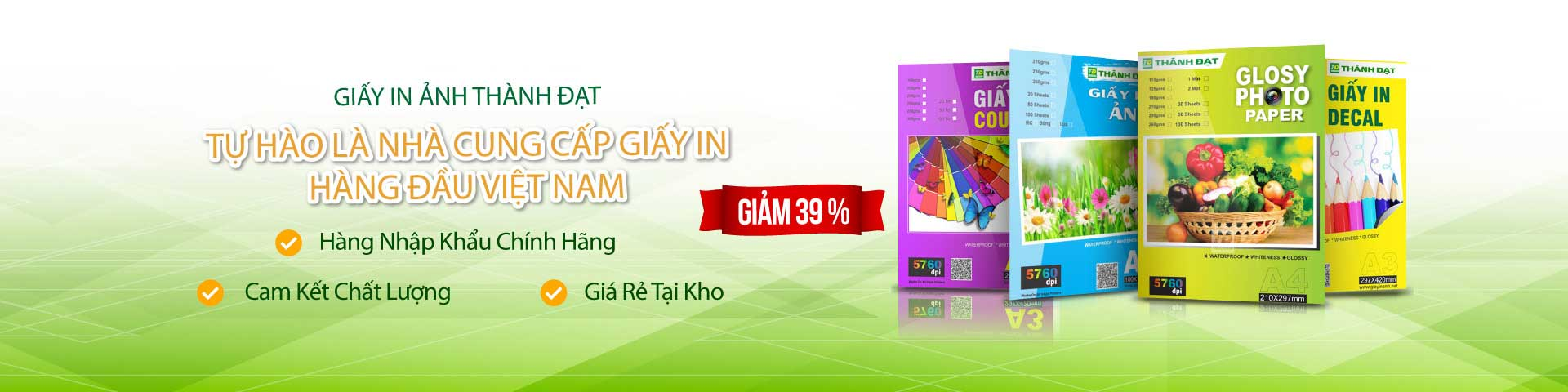 banner-giay-in-anh-td-1920x480