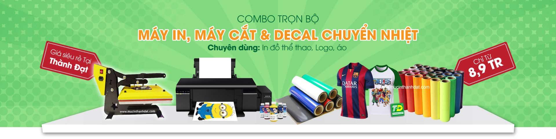 combo-tron-bo-may-cat-decal-chuyen-nhiet-1920x480