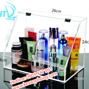 Kệ mỹ phẩm HTD-MP01